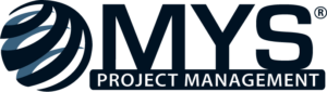 MYS project Management logo