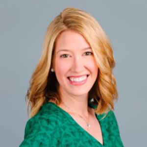 Heather-Misner-MYS-Project-Management