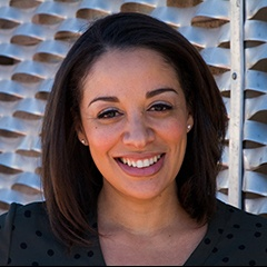 Myisha-Williams-Project Management Las Vegas