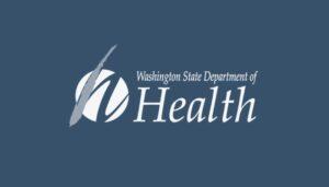 Washington State department Health