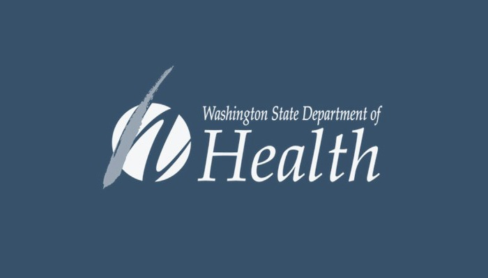 Washington State department Health