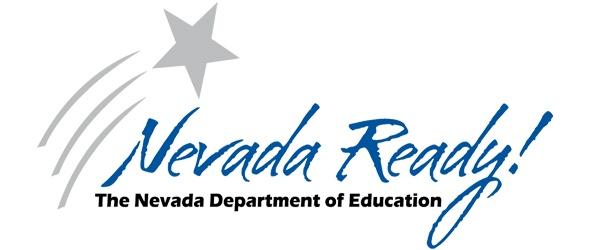 NV Dept of Education Logo