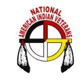 National American Indian Veterans