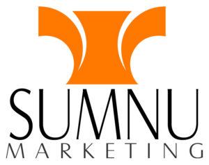 SumNu Marketing_logo