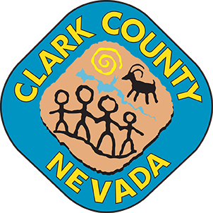 Clark County Logo 72 dpi