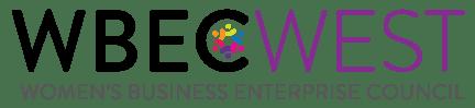 WBEC_West_logo_no_tag_color_web